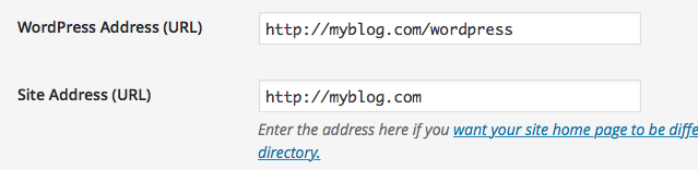 Blogo ang Self-Hosted WordPress Sites – Welcome to Blogo